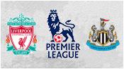 Ливерпуль 2 - 0 Ньюкасл (13 апреля 2015). 1-й тайм