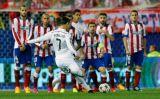 Лига чемпионов. Атлетико расписал мировую с Реалом
