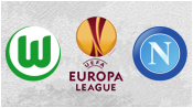 Вольфсбург 1 - 4 Наполи (16 апреля 2015). Обзор матча