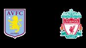 Астон Вилла 2 - 1 Ливерпуль (19 апреля 2015). 1-й тайм