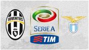 Ювентус 2 - 0 Лацио (18 апреля 2015). 2-й тайм