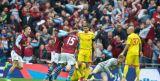 Астон Вилла вышла в финал Кубка Англии