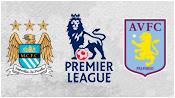 Манчестер Сити 3 - 2 Астон Вилла (25 апреля 2015). 2-й тайм