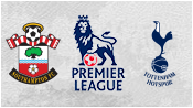 Саутгемптон 2 - 2 Тоттенхэм (25 апреля 2015). Обзор матча