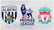 Вест Бромвич 0 - 0 Ливерпуль (25 апреля 2015). Обзор матча