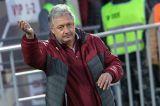 Ситуация с Билялетдиновым в Рубине разъяснится в течение недели