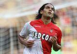 Монако может отдать Фалькао в аренду Челси