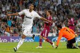 Хедира подтвердил, что он покинет мадридский Реал