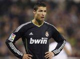 Роналду не хочет оставаться в Реале