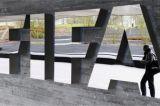 ФИФА не пойдет навстречу Барселоне