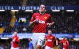 Лацио договорился с Манчестер Юнайтед о трансфере ван Перси
