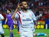 По данным испанских СМИ, Алеиш Видаль заключил контракт с Барселоной