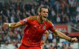 Бэйл принес победу Уэльсу над Бельгией