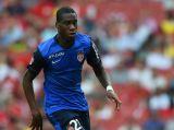 Милан договаривается с Монако по Кондогбии