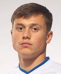 Яроцкий Ярослав