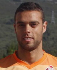 Альварес Серхио