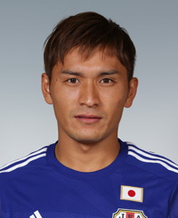 Аояма Тосихиро