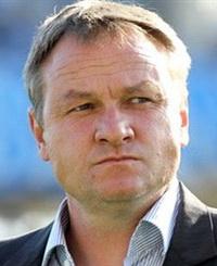 Анц Фредерик