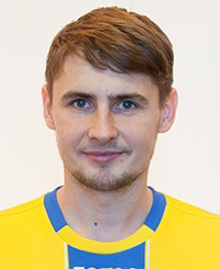 Олехнович Эдгар