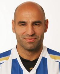 Мануэль Пабло