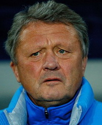 Маркевич Мирон