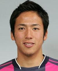 Маруока Мицуру