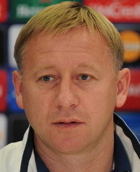 Ермакович Александр