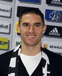 Вуличевич Мирослав