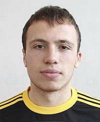 Баланович Сергей