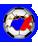 Российская футбольная Премьер-лига 2015-2016