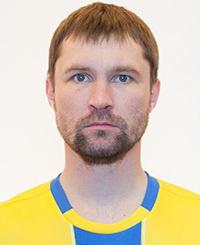Лихтарович Дмитрий