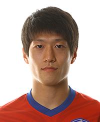 Чун Юн Ли