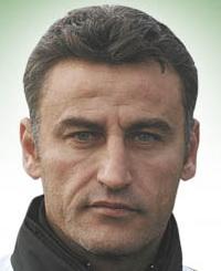 Гальтье Кристоф