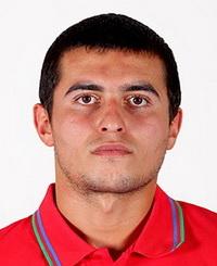Гулиев Тарлан