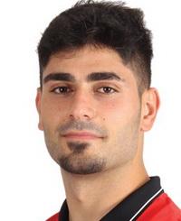 Демир Ибрагим