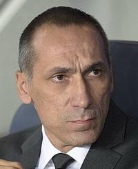 Донис Йоргос