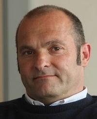 Дюпра Паскаль