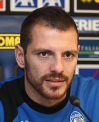 Джорджи Луиджи
