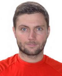 Кацалапов Александр