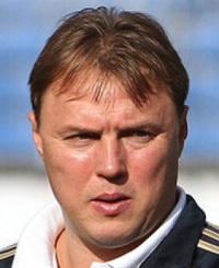 Колыванов Игорь