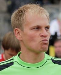 Котов Сергей
