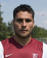 Паломино Хосе Луис