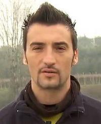 Сардо Дженнаро