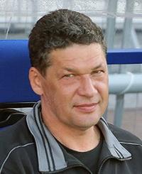 Савичев Николай