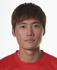 Сок Хо Хван