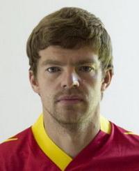 Смирнов Дмитрий