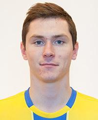 Сигневич Николай