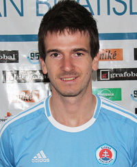 Симович Слободан