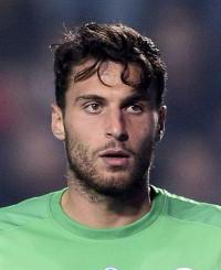 Спортьелло Марко
