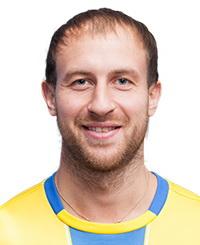 Стасевич Игорь